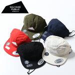 【正規取扱店】SALVAGEPUBLICサルベージパブリックKai5-PanelCAP5パネルキャップ[Lot/SVZZZ300]キャップ帽子メンズラフアウトドアスポーティーハワイサーフホノルル