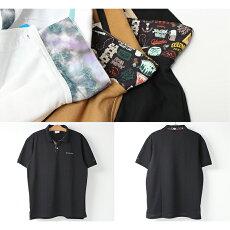 【正規取扱店】COLUMBIAコロンビアPostHastesPoloポストヘイツポロ[Lot/PM0051]メンズポロシャツ速乾機能性tシャツアウトドア半袖父の日プレゼントギフトホワイトブラックブラウン
