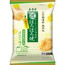 金吾堂製菓 ほろほろ焼 ほんのり柚子