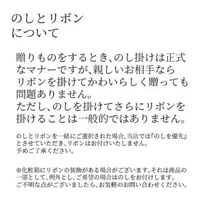 京都西川ウール&コットンひざ掛けブルー07-WCR1531Q/BLギフトプレゼントにのし包装ラッピングメッセージカード無料