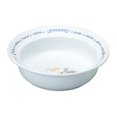 NARUMIナルミ食器ブレーメンまんてんセットベビー食器幼児セットお食い初め<7980-33301>【J】【あす楽】【楽ギフ_包装】【楽ギフ_のし宛書】
