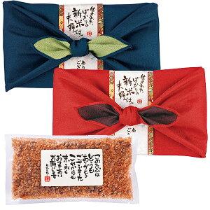 祝い赤飯300縁起物 のし・包装 対応外商品となります。