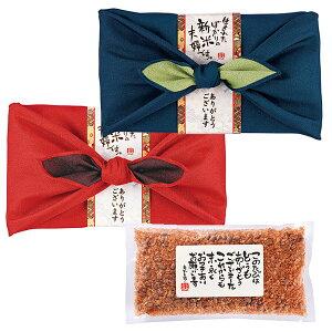 祝い赤飯400縁起物 のし・包装 対応外商品となります。