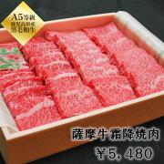 https://image.rakuten.co.jp/jyounetu-bokujyou/cabinet/suraisu/04541412/imgrc0142076276.jpg