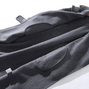 コートジャケットウールカシミヤコートトレンチコートコーディガンノーカラーコートステンカラーコートツイードコートニットロングコート送料無料レディース大きいサイズブルー