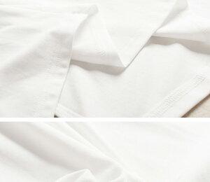 フォーマルパンツドレス結婚式ブラックオールインワン結婚式パンツドレス入学式卒業式お宮参りパンツスーツ秋パーティードレス30代40代50代演奏会結婚式二次会お呼ばれ60代70代大きいサイズ