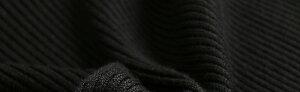 ワンピース袖ありミモレ丈ワンピース大きいサイズ結婚式袖ありドレスロング丈結婚式花柄ドレスワンピース結婚式ワンピース袖あり発表会ドレス30代40代50代演奏会結婚式フォーマル大きいサイズ送料無料60代同窓会謝恩会七分袖