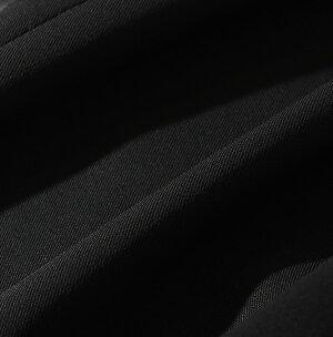 【全品10%OFFクーポン】ワンピース春夏花柄ワンピースロングボタニカルワンピースドレスワンピースきれいめドレス大きいサイズ袖ありワンピース大きいサイズ袖ありフォーマルドレスお呼ばれワンピース30代40代50代送料無料同窓会謝恩会
