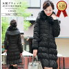 Big down coat coat jacket long down coat ladies Womens fur size fur Fox poncho Cape fur Shearling Bolero Cardigan black beige down jacket down 532P26Feb16