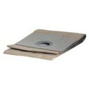 送料無料!KARCHER 家庭用乾湿両用クリーナー用紙パック・5枚入り 6904-263