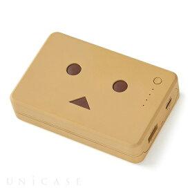cheero Power Plus Danboard Version 10050mAh PD18W 大容量 モバイルバッテリー CHE-096 (Milk Choco)