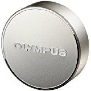 送料無料!OLYMPUS レンズキャップ M.ZUIKO DIGITAL ED 75mm F1.8用 LC-61