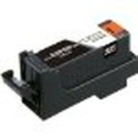 送料無料!エコリカ リサイクルインクカートリッジ CANON ブラック BCI-325PGBK ECI-C325B