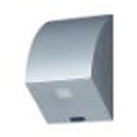 送料無料!パナソニック電工配線器具(Panasonic) 消灯タイマ付EEスイッチ EE4518S