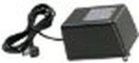 送料無料!カシオ 電子キーボード用 ACアダプター AD-5JL