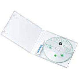 送料無料!エレコム レンズクリーナー TV用クリーナー Blu-ray用 シャープ対応 湿式タイプ AVD-CKSHBDR