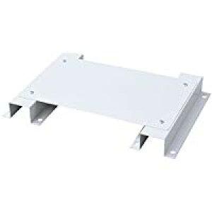 送料無料!山善(YAMAZEN) 宅配ボックス用ベース ピーボプレミアム用ベース 据え置き用ベース ホワイト PBP-B(WH)