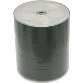 送料無料!hp(ヒューレット・パッカード) データ用CD-R ホワイト・ディスク(バルク) 600枚