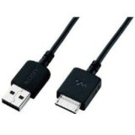 送料無料!SONY USBケーブル(WM-PORT専用) WMC-NW20MU