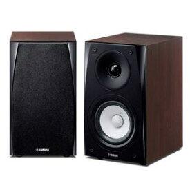 ヤマハ NS-BP182(MB) スピーカー ハイレゾ音源対応 (2台1組) ブラウン