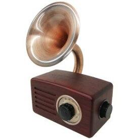 アイワ SB-FH20 Bluetoothホーンスピーカー