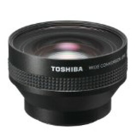 送料無料!TOSHIBA ワイドコンバージョン gigashotA/Kシリーズ用 GSC-L0743
