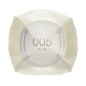 TAMANOHADA SOAPタマノハダタマノハダソープ005 フィグ化粧石けん/125g【玉の肌】【玉の肌石鹸】