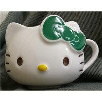 ハローキティマグカップ 1コ【マグカップ】【ギフト】【キティちゃん】