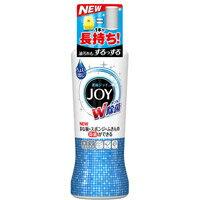 【P&G】W除菌ジョイコンパクト本体 190ml【食器洗剤】【JOY】