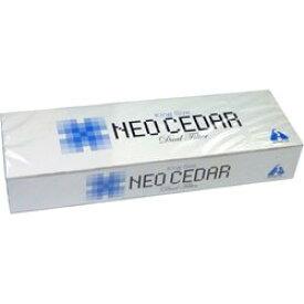 【第2類医薬品】【ネオシーダー】NEO CEDAR(ネオシーダー) 1カートン(1箱20本入×10箱)【咳・痰】