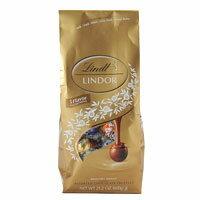 【LINDT】リンツ リンドール チョコレート 600g(50個) アソートパック【チョコレート】【トリュフチョコレート】【コストコ】【costco】【コストコ通販】