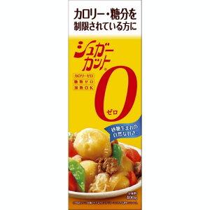 【浅田飴】シュガーカットゼロ 液体タイプ 400g【低カロリー甘味料】【高甘味】【シュガーカット】