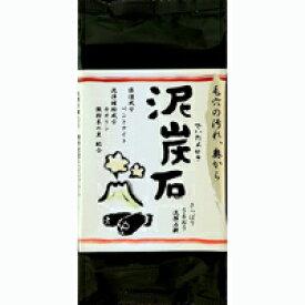 【ペリカン石鹸】泥炭石 100g【洗顔】【炭洗顔】【毛穴】