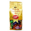 【Trefin】Belgianトレファン ベルギー チョコレートミックス 詰め合わせ 960g【チョコレート】【コストコ】【costc…