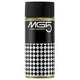 【資生堂】【MG5】エムジー5ヘアリキッド(F)【L】300ml【ヘアリキッド】【エムジー5】