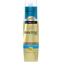 【P&G】パンテーン PRO-V ディープリペアミルクパサついてまとまらない髪用 100mL【PANTENE】【パンテーン】【トリートメント】