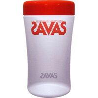 【明治】【SAVAS】ザバス プロテインシェイカー 1コ入【ザバス】【プロテイン】