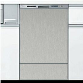ジュプロオリジナルドアパネルステンレス(ヘアライン縦目)※食器洗い乾燥機本体をご購入のお客様のみの販売となります