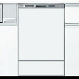 【最大2000円クーポン有】ジュプロオリジナルドアパネルホワイト(光沢あり)※食器洗い乾燥機本体をご購入のお客様のみの販売となります