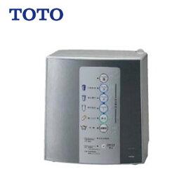 [TEK513]  TOTO アルカリイオン整水器 アルカリ7 【据置き型】 【送料無料】