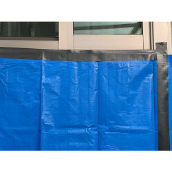 スリーエムジャパンスコッチ超強力多用途補修テーププレミアムグレード黒【品番:DUCT-EX18】