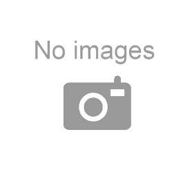 日立 センザイフタ(S) 【品番:BD-NX120BL-011】