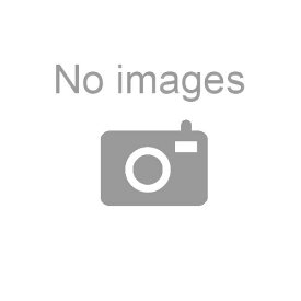 日立 サイドブラシDX 【品番:RV-DX1-012】