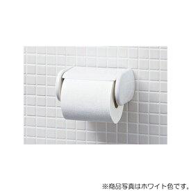 LIXIL(INAX) 紙巻器 ピンク 【品番:CF-AA22H/LR8】