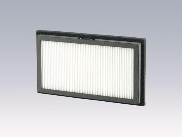 マックス ES-F106HG 全熱交換型換気システム用PM2.5対策フィルタ 【品番:JG90254】