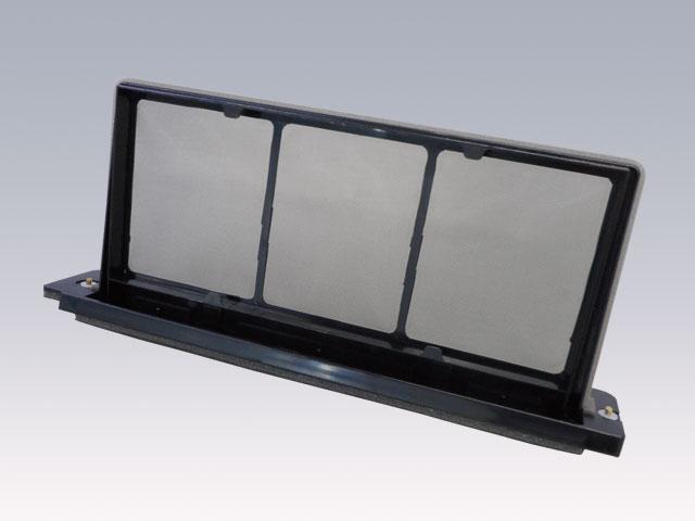 マックス ES-FC108 全熱交換型換気システム用フィルタ枠 【品番:JG90257】