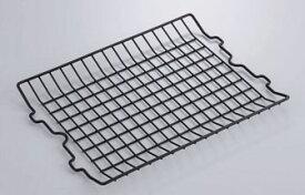 パロマ 格子状焼き網 PCN-1 【品番:54614000】●