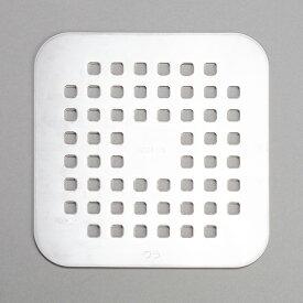 【メール便対応】パナソニック 目皿 <ステンレス製> 【品番:GRYGD6611X】