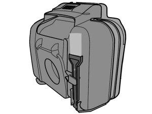ダストボックス AMV88K-HQ0