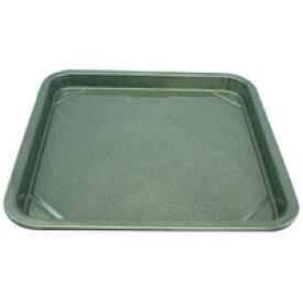 リンナイ オーブン皿 【品番:074-023-000】●